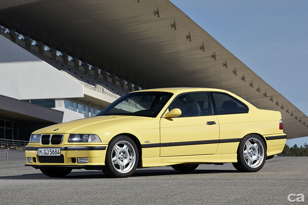 bmw_m3_coupe_64