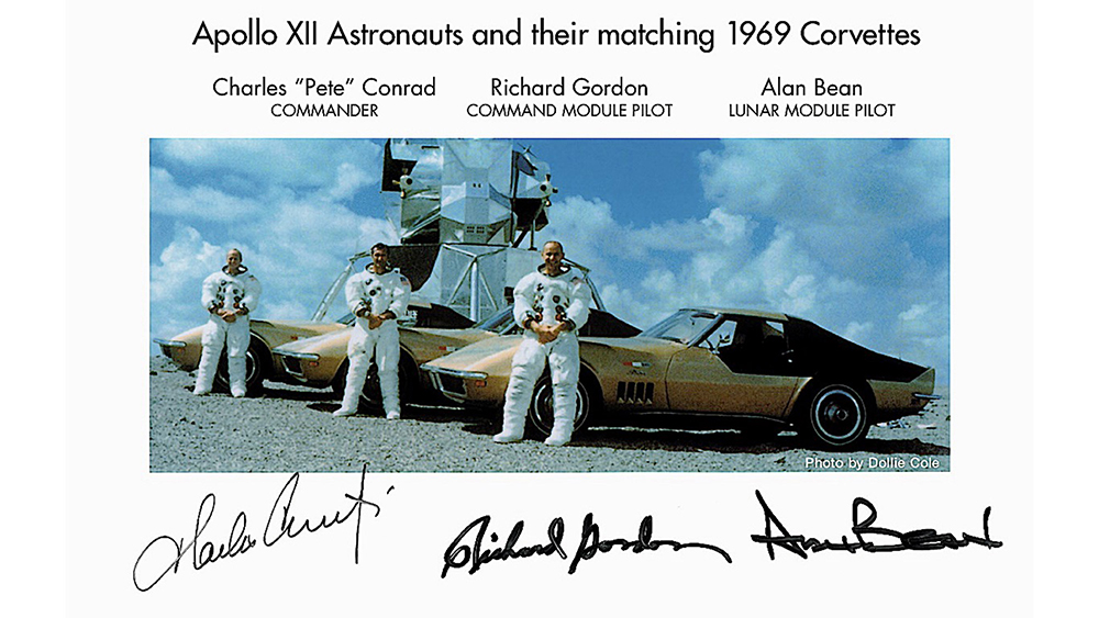 astronaut-alan-shepard-center-with-gm-reps-and-his-1962-corvette_100349020_h