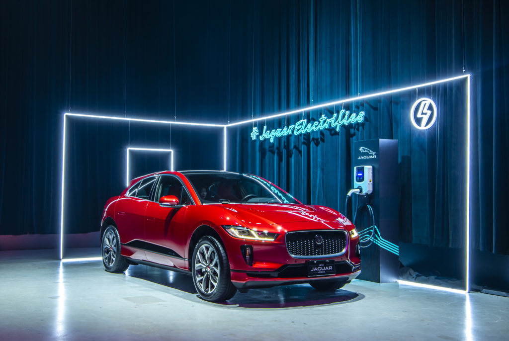20MY Jaguar I-PACE Spec-1