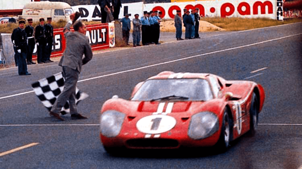 ford_gt40_j_experimental_car