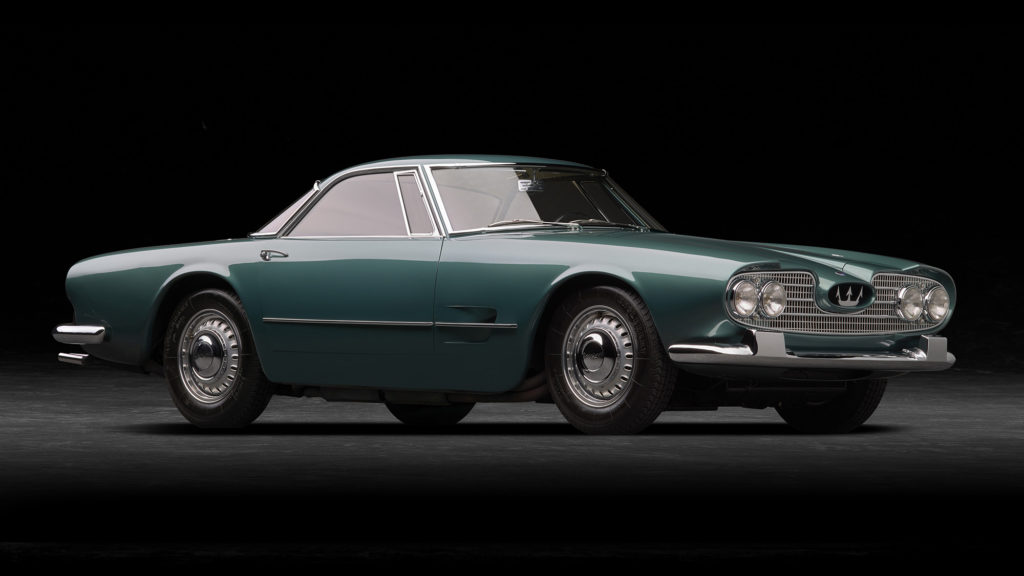 1960-Maserati-3500-GT-by-Touring_0